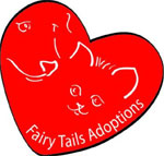 Fairy Tails Adoptions